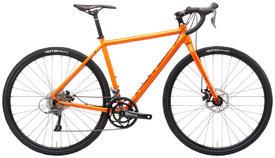kolo kona rove al 7002021