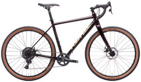 kolo kona rove nrb gloss deep red 2020
