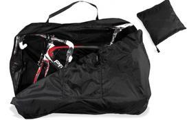 scicon pocket  bike bag black