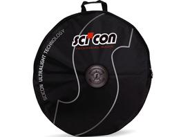 torba scicon single wheel bag