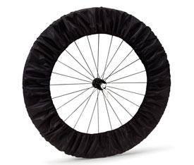 torba scicon wheel tyre cover