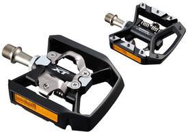pedala shimano xt pd-t8000  spd black