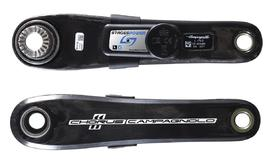stages power meter campagnolo chorus 11v l.