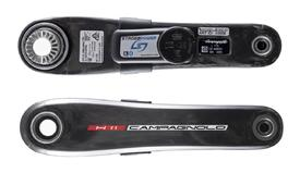 stages power meter campagnolo h11 l.