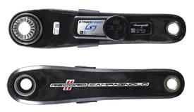 stages power meter campagnolo record 11v l.
