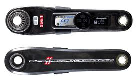 stages power meter campagnolo super record 11v l.