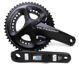 stages power meter shimano ultegra r8000 lr.