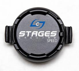 stages speed sensor senzor hitrosti