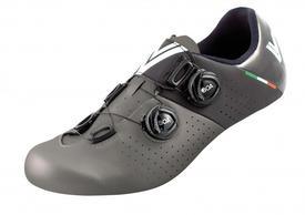 Čevlji vittoria stelvioud-carbon black/grey