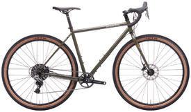 kolo kona sutra ltd earth gray 2020