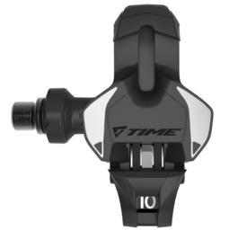 pedala time xpro 10 black