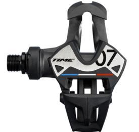 pedala time xpresso 7