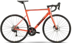 kolo bmc teammachine alr disc two 2021