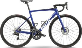 kolo bmc teammachine slr01 four 2021