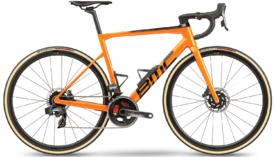kolo bmc teammachine slr01 three 2021
