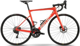 kolo bmc teammachine slr four red bru blk 2021