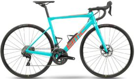 kolo bmc teammachine slr four tur red blk 2021