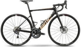 kolo bmc teammachine slr three 2021