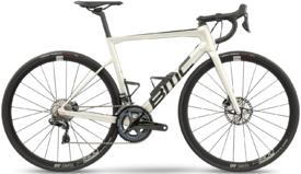 kolo bmc teammachine slr two 2021