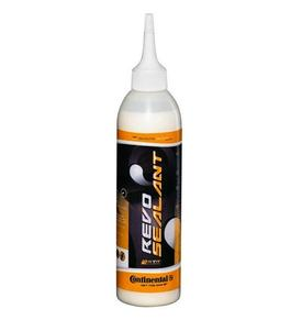 tekočina continental revo sealant tubeless 240ml