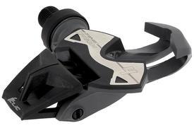 pedala time xpresso 4 dark grey
