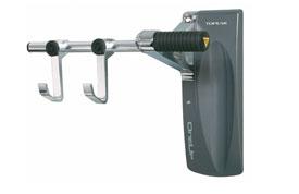 stojalo topeak one up  bike holder