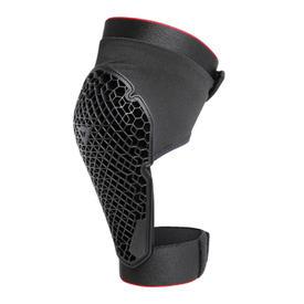ŠČitnik kolena dainese  trail skins 2 black