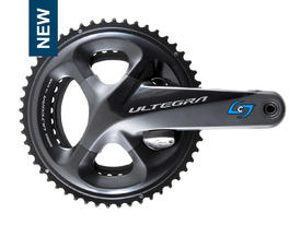 stages power meterultegra r