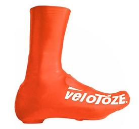 galoŠe velotoze tallneon orange