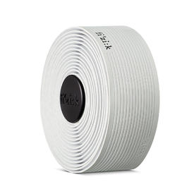trak krmila fizik vento microtex tacky white 2,0mm
