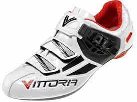 Čevlji vittoria speed  white