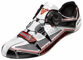 Čevlji vittoria v-spirit  ud carbon