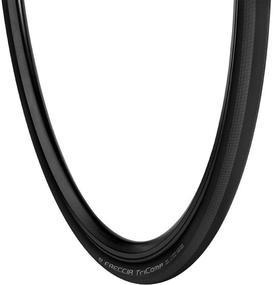 plaŠČ vredestein freccia  23-622 black folding