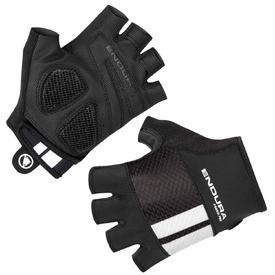 rokavice endura wms fs260-pro aerogel mitt ii black.