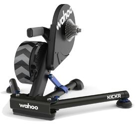 trenaŽer wahoo kickr v5smart trainer