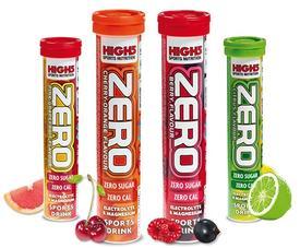 high 5 zero 20 tablet