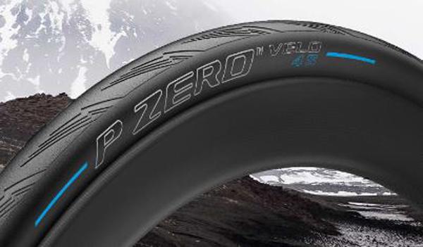 Pirelli, italijanski proizvajalec gum je pred časom predstavil prve modele plaščev tudi za cestne kolesarje. Vrhunsko tehnologijo iz moto športa je prenesel na svoje izdelke, namenjene najzahtevnejšim uporabnikom ter ustvaril verjetno najboljši plašč na trgu.